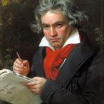 音楽室に音楽家の肖像画が飾られている理由