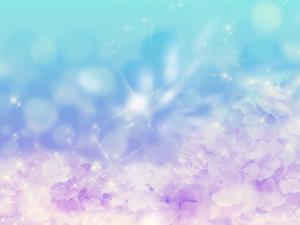 梅雨-イメージ