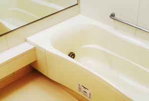 風呂-バスルーム