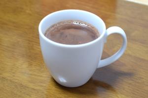 ココア-cocoa-飲み物