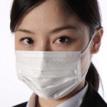 インフルエンザや花粉症予防に最適なマスク選びポイント5