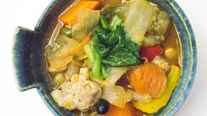 野菜-鍋-煮物