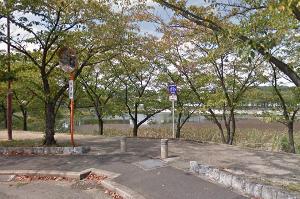 名古屋市緑区-ほら貝公園